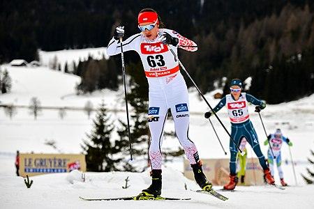 20180128 FIS NC WC Seefeld Martyna Galewicz 850 2924.jpg