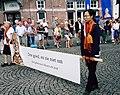 20180527 Maastricht Heiligdomsvaart 007.jpg