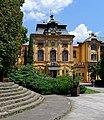 20180601 Hotel Astória, Bardejovské Kúpele 1216 3513 DxO.jpg