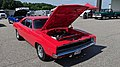2018 DCHS Car Show - A Celebration of Classic Cars, Community… and Family! (28796901138).jpg