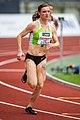 2018 DM Leichtathletik - 400 Meter Lauf Frauen - Karolina Pahlitzsch - by 2eight - 8SC1044.jpg