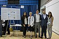 2018 Engineering Design Showcase (41962462154).jpg