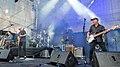 2018 Lieder am See - Wishbone Ash - by 2eight - 8SC1788.jpg
