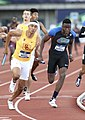 2018 NCAA Division I Outdoor Track and Field Championships (42761071001).jpg