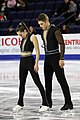 2018 Skate Canada - Evelyn Walsh & Trennt Michaud - 01.jpg