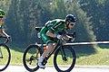 2018 UCI ROAD WORLD CHAMPIONSHIPS INNSBRUCK-TIROL - Men Elite Road Race (45071974511).jpg