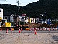 2018 Western Japan flood damage Hiroshima prefecture P7096756 (41487547240).jpg