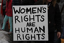 2018 Women's March in Missoula, Montana 114.jpg