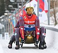 2019-02-01 Fridays Training at 2018-19 Luge World Cup in Altenberg by Sandro Halank–069.jpg
