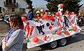 2019-03-24 14-41-13 carnaval-Staffelfelden.jpg