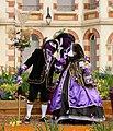2019-04-21 10-18-38 carnaval-vénitien-héricourt.jpg