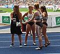 2019-09-01 ISTAF 2019 4 x 100 m relay race (Martin Rulsch) 26.jpg