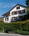 2019-AG-Reinach-Villa-Alzbachstrasse-18.jpg