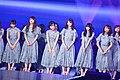 2019.01.26「第14回 KKBOX MUSIC AWARDS in Taiwan」乃木坂46 @台北小巨蛋 (33007557388).jpg