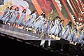 2019.01.26「第14回 KKBOX MUSIC AWARDS in Taiwan」乃木坂46 @台北小巨蛋 (46881631961).jpg