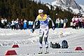 20190226 FIS NWSC Seefeld Ladies CC 10km Ebba Andersson 850 4638.jpg