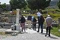 20190505 117archaia korinthos.jpg
