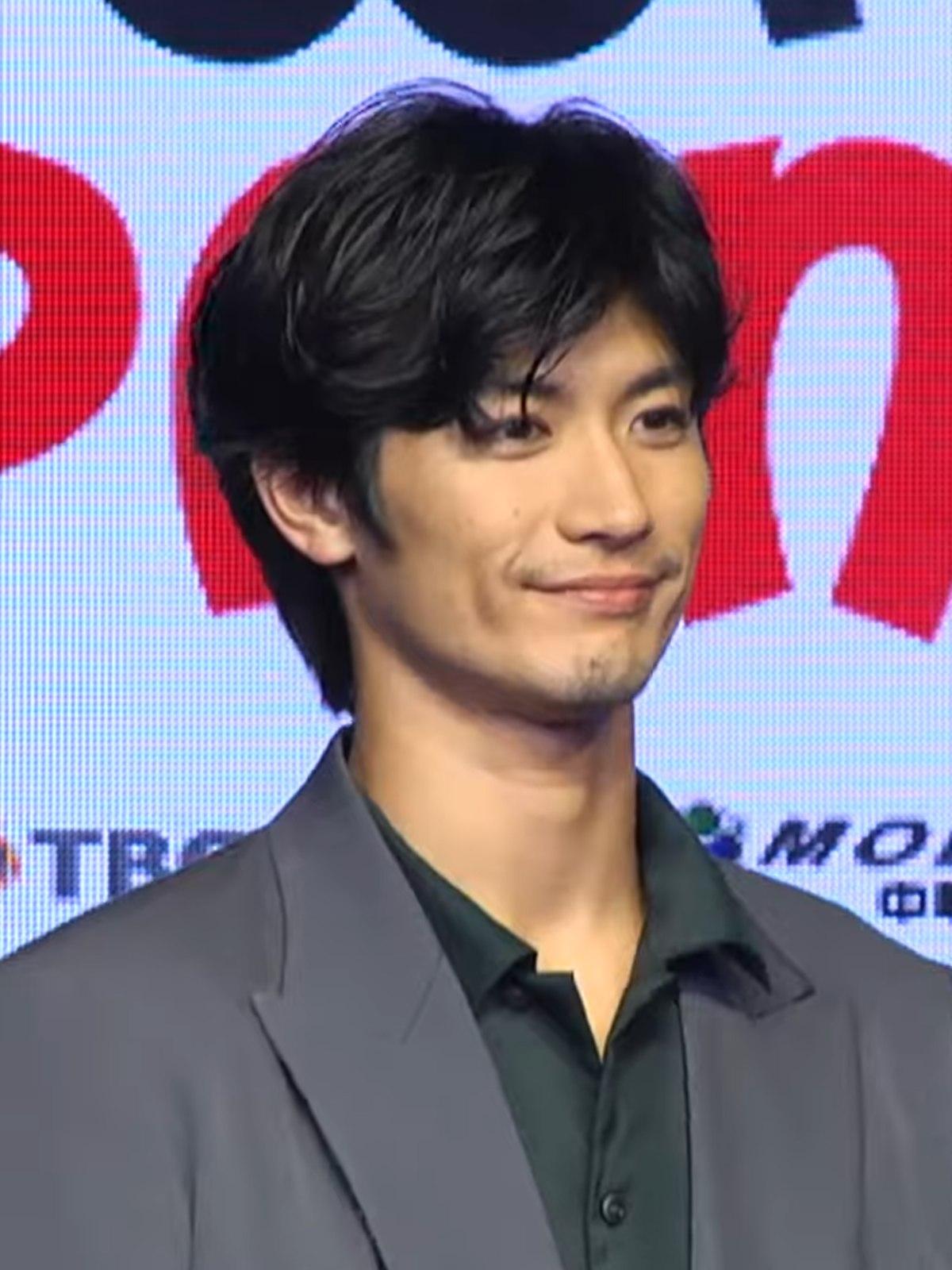 Haruma Miura Wikipedia