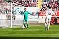 2019147183934 2019-05-27 Fussball 1.FC Kaiserslautern vs FC Bayern München - Sven - 1D X MK II - 0149 - AK8I1762.jpg