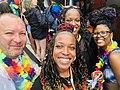 2019 Capital Pride Festival (48056566976).jpg