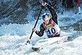 2019 ICF Canoe slalom World Championships 140 - Viktoria Wolffhardt.jpg