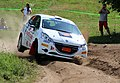 2019 Rally Poland - Adam Westlund.jpg