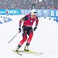 2020-01-12 IBU World Cup Biathlon Oberhof 1X7A5095 by Stepro.jpg