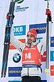 2020-01-12 IBU World Cup Biathlon Oberhof 1X7A5411 by Stepro.jpg