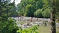 2020-08-09 Isar München nach der Flut 67.jpg
