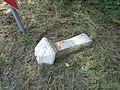 2020-08-18 — ANWB-paddenstoel buiten gebruik - 1.jpg