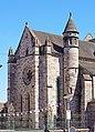 2020-08 - Basilique Saint-Pierre de Luxeuil-les-Bains - 08.jpg