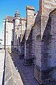 2020-08 - Basilique Saint-Pierre de Luxeuil-les-Bains - 16.jpg