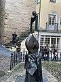 20200203 Coimbra 5931 (49655174843).jpg