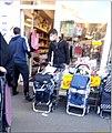 2020 04 21 Wien 154511 (49839858193).jpg