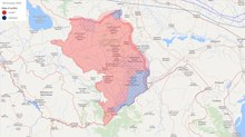 File:2020 Nagorno-Karabakh war every day (Liveuamap).webm