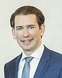 Sebastian Kurz: Alter & Geburtstag