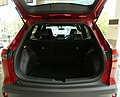 2020 Toyota Corolla Cross 1.8 ZSG10R trunk (20201113).jpg