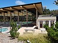 2020 UCSD Natatorium.jpg