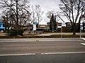 2021-03-22 Straßen und Gebäude in Tauberbischofsheim 14.jpg
