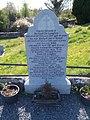 2021-04-26 De Loughry family grave thornback graveyard.jpg