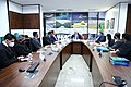 20210512 AUDIENCIA COM DEPUTADO MARCELO FREITAS (96) (51176254215).jpg