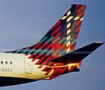 202ar - British Airways Boeing 737-436, G-DOCV@LHR,18.01.2003 - Flickr - Aero Icarus (cropped).jpg