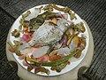2064Bakoko and Malakapas fishes and houseflies 17.jpg