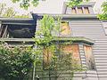 2101 Emerson Ave N (18519678386).jpg