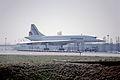 215eu - Air France Concorde; F-BVFB@CDG;19.03.2003 (4709080822).jpg