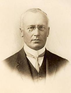William Irvine (Australian politician) Australian politician and judge