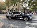 21e Étape Tour France 2020 - Avenue Colonel Henry Rol Tanguy - Paris XIV (FR75) - 2020-09-20 - 24.jpg