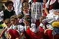 22.7.17 Jindrichuv Hradec and Folk Dance 224 (35712729590).jpg
