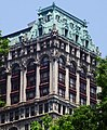 220 Fifth Avenue top from Madison Square Park.jpg