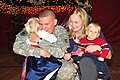 220th Military Police Company Returns From Operation Iraqi Freedom DVIDS137776.jpg
